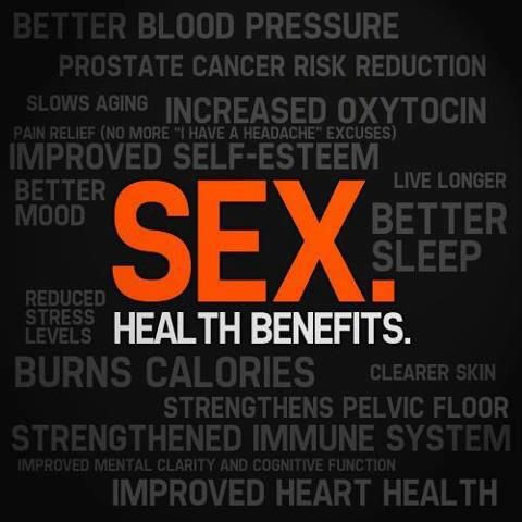 http://bedeosky.blogspot.com/2014/12/10-surprising-health-benefits-of-sex.html