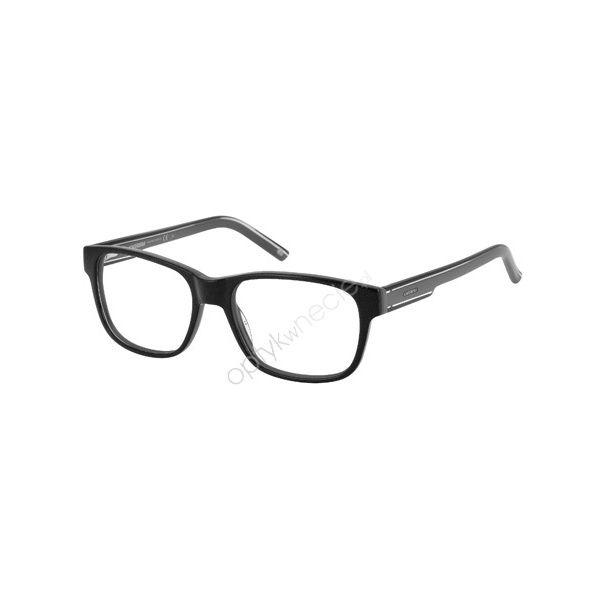 #Okulary #Carrera:: oprawki korekcyjne CA 6167 col. PRLVIO ST KXX