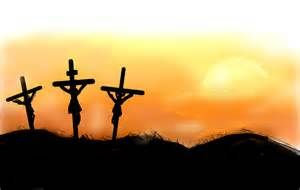 Viral Topics Of The Day: 9 Interesting Things You Need To Know About Good Friday