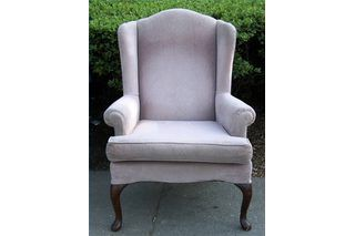How to Clean Velvet Upholstery (8 Steps) | eHow