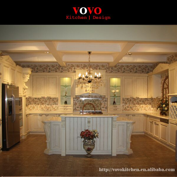 Cheap Wood Kitchen Cabinets: Best 20+ Solid Wood Kitchen Cabinets Ideas On Pinterest