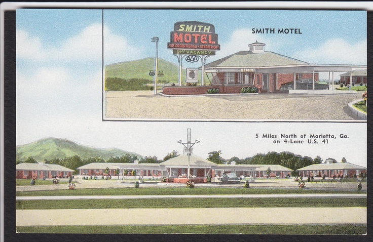 1884 Best Vintage Motels And Hotels Images On Pinterest