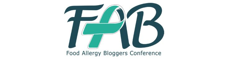 Food Allergy Bloggers Conference | A gathering of Food Allergy and Celiac advocates, medical professionals, companies, and more.