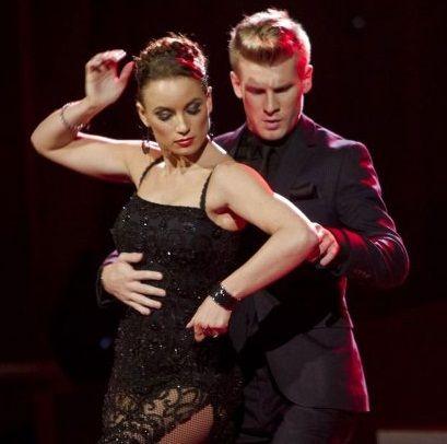 eurovision dance poland