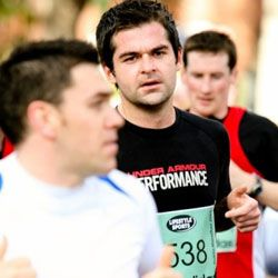 Dublin Marathon: Tips For First Timers