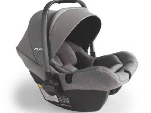 Infant Car Seats Babycenter Baby, Best Infant Car Seat 2018