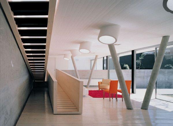 pedro-lira-house-3.jpg