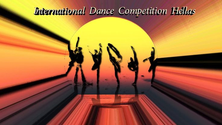"Presenting the outstanding winners of the ""14th International Dance Competition Hellas"".  http://www.InDanceCom.webs.com"