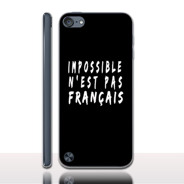 tucch coque iphone 6