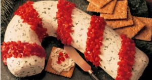 Bring these festive and creative appetizers to your Christmas party! These Christmas appetizers are easy to prepare andtaste as good as they look.There aredeliciousdips, creamyspreads, and finger lickin' good finger food that are perfect forfeeding a crowd. Christmas Vegetable Appetizers Christmas CheeseAppetizers Christmas Bread, Sandwich &Meat Appetizers Christmas Appetizers:Pretzels and Snacks Christmas Fruit Appetizers Christmas …