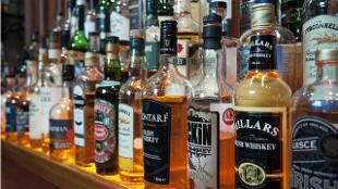 Top Seven Whisky Bars in London - Things To Do - visitlondon.com
