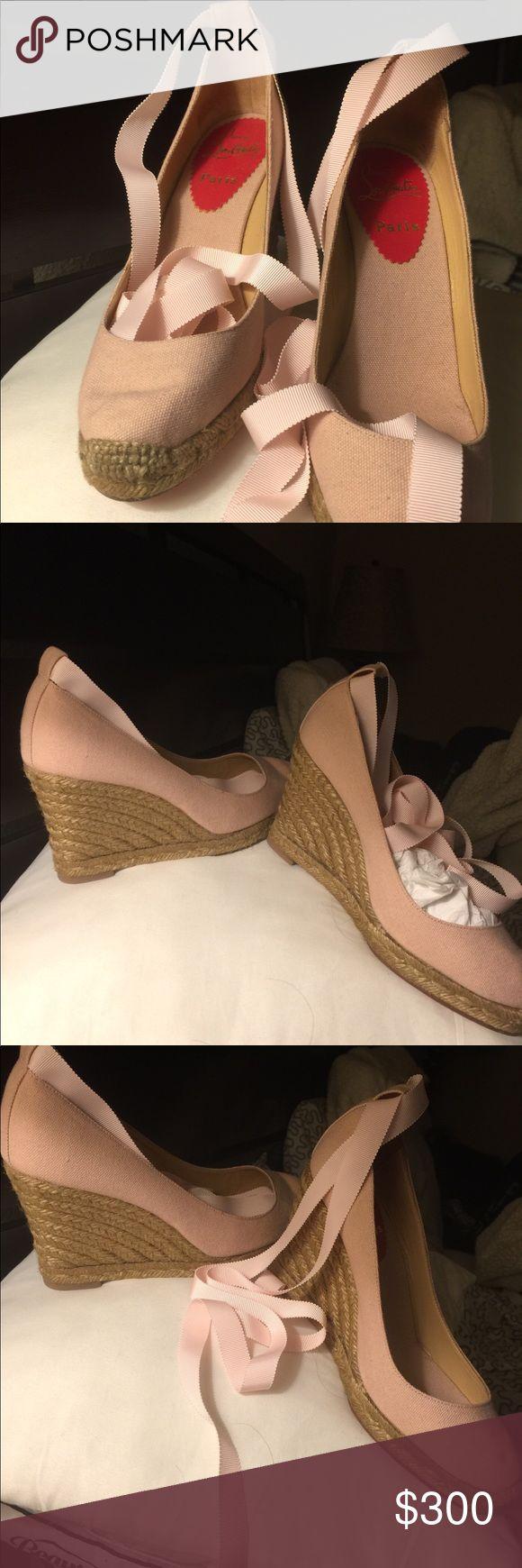 Trendy Halb Zapatos  Slipper Damen  Zapatos  Stretch Slipper  5mlu Schwarz Beige 39 0cb44a
