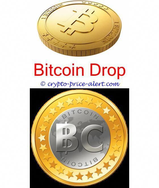 Who Invented Bitcoin Ja Cryptocurrency Exchange Cash Live Us To Converter Atm Operators How