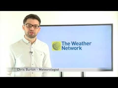 cool Weather Forecast -  London Marathon Weather Forecast 2015 - #Canadian #Weather #Videos Check more at http://sherwoodparkweather.com/weather-forecast-london-marathon-weather-forecast-2015-canadian-weather-videos/