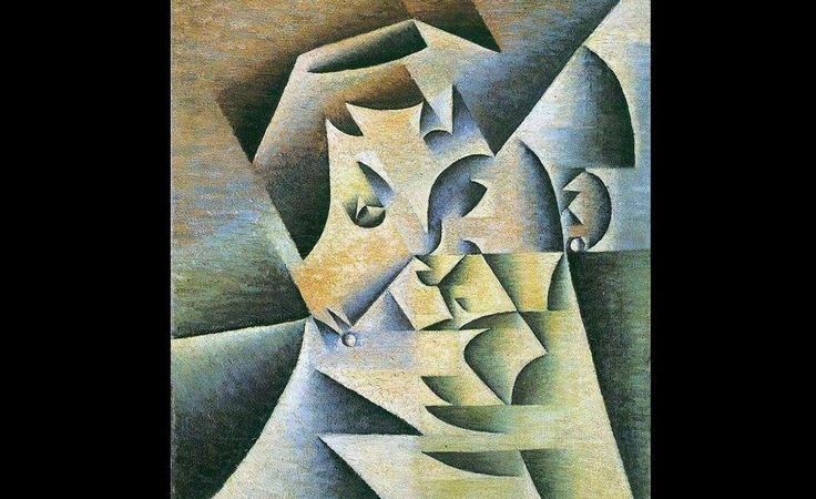 Il tema della poesia è l'impossibilità di ricondurre a unità la complessità delle esperienze umane.