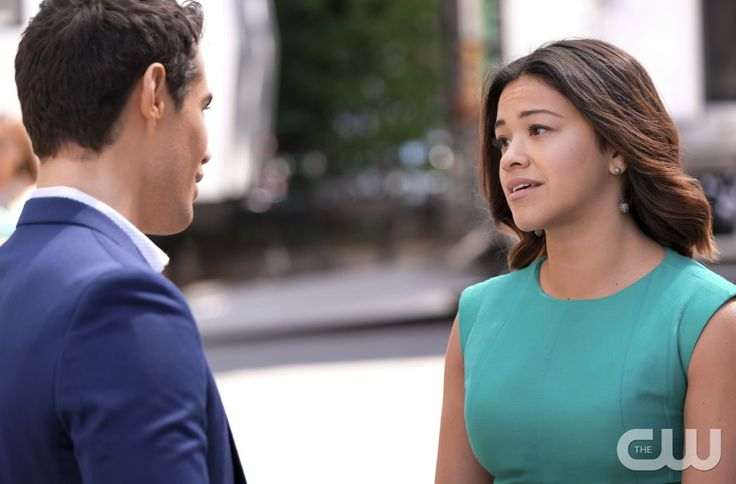 "Jane The Virgin ""Chapter Sixty-Two"" S3EP18"