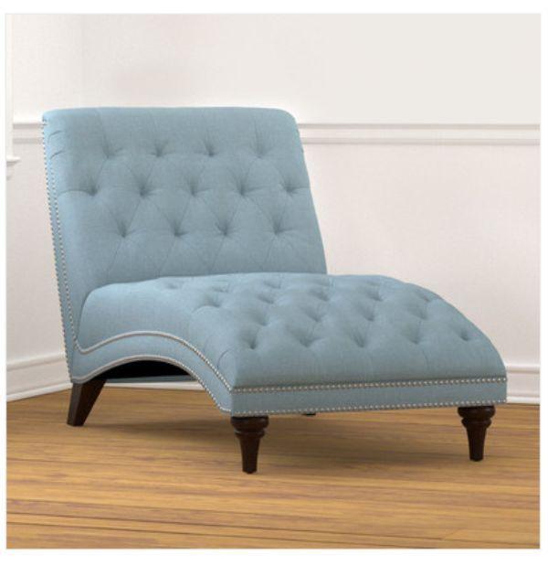 Best 25+ Chaise lounge indoor ideas on Pinterest