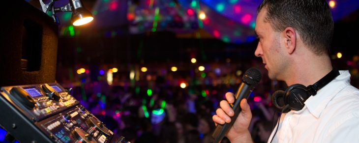 ZZAT Entertainment   About Us   Professional DJs   DJ Services Kitchener   DJ Services Waterlooo   Wedding DJ   DJ for Wedding   Music for Weddings   DJ ZZAT Specializes in weddings   Stag &amp Does   School Events   School Dances   Proms   Corporate Events   Christmas Parties   Holiday Parties   Private Functions   High Schools Events   Corporate Events   Fundraising Events   NewPhotobooths   Christmas Parties   Outdoor Events   Video Dance Parties   Private Events  Laser Light Show…