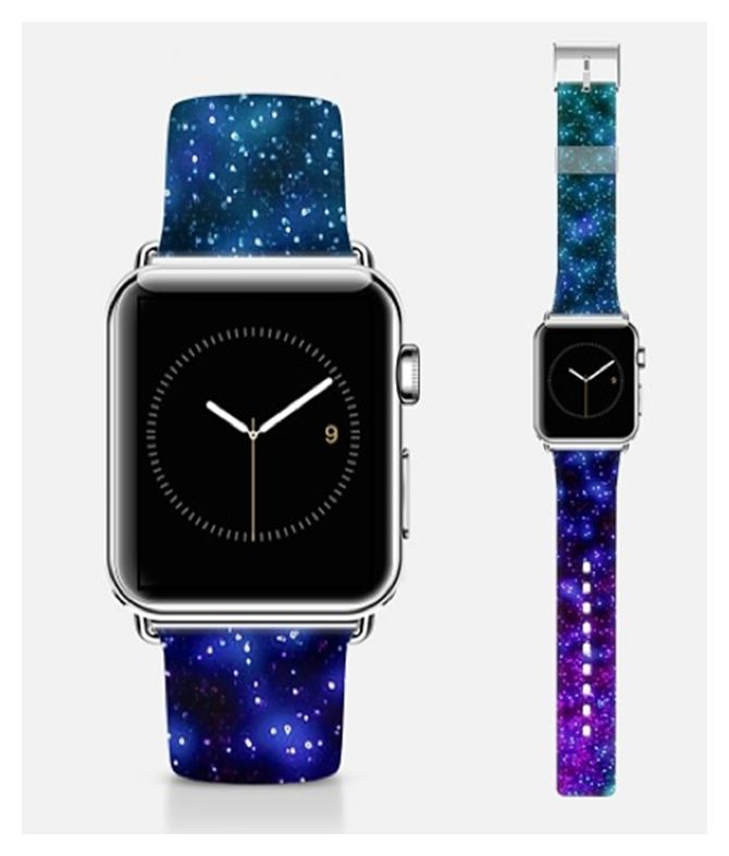 MAGIC LIGHTS PURPLE Use the code qm2i9w (QM2I9W) to get $10 off your first order and enjoy free shipping worldwide! More cute cases in my store at Casetify - check for MONIKA STRIGEL to see my collection. #APPLEWATCH #APPLE #APPLEWATCHSTRAP #WATCHSTRAP #NEW #MONIKASTRIGEL #IPHONECASE