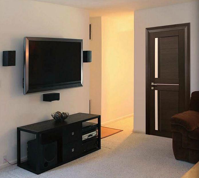 Закажите любую модель межкомнатных дверей с профилем Дорс и получите превосходную продукцию по доступной цене.