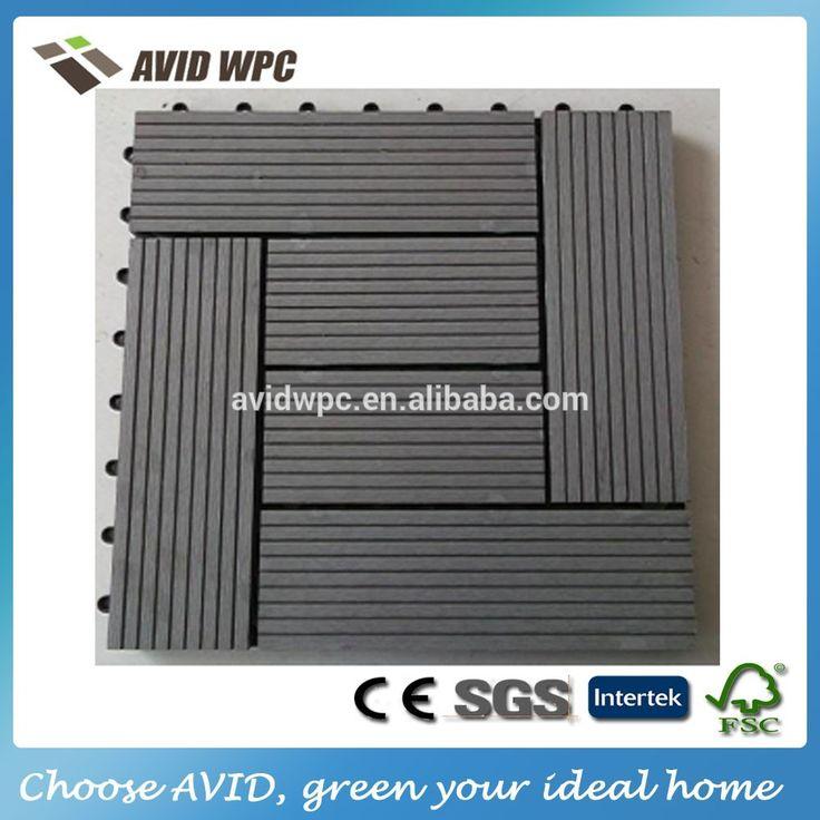 Fornitore della cina offerta prezzo basso floor tile