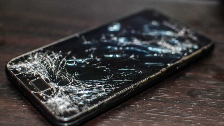 Self-Healing Glass: The Next Great Accidental Scientific Discovery?