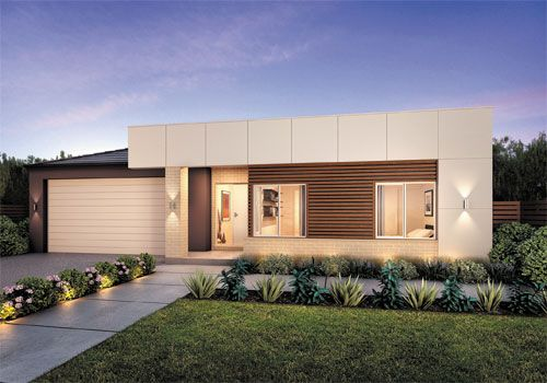 Burbank Homes: Helmsley 3200. Visit www.allmelbournebuilders.com.au for all display homes and building options in Victoria