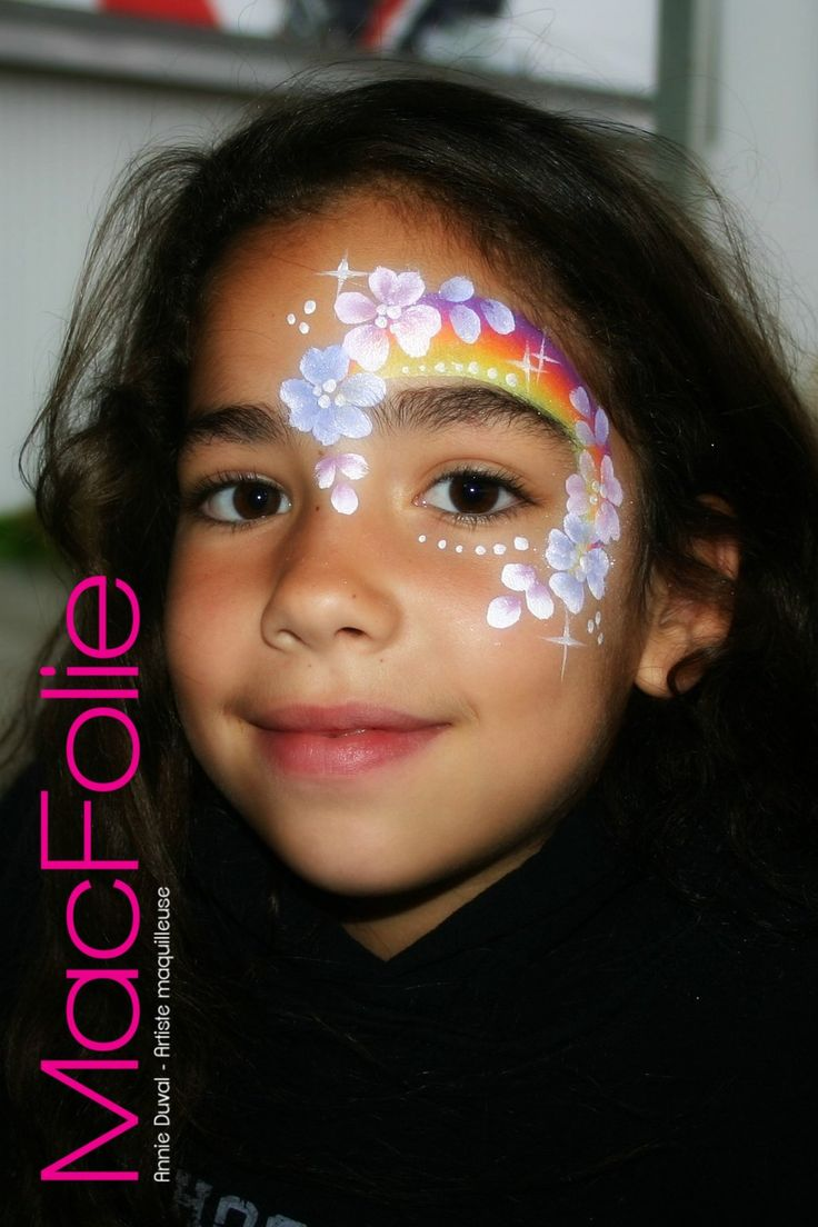 the 310 best images about face paint eye design on pinterest face painting designs rainbow. Black Bedroom Furniture Sets. Home Design Ideas