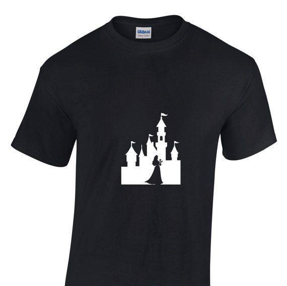 Check out this item in my Etsy shop https://www.etsy.com/listing/263347986/disney-sleeping-beauty-castle-custom