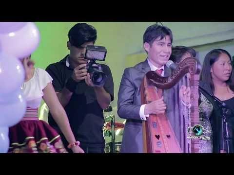 Miguel Salas Mix En Vivo Sarita Busco Un Amor Hoy Estoy Aquí Sosimo Sacramento Youtube Talk Show Scenes Shows