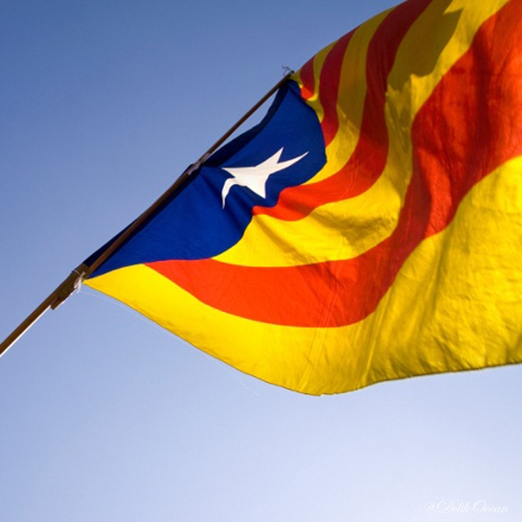 Freedom for Catalonia, Vilaplana