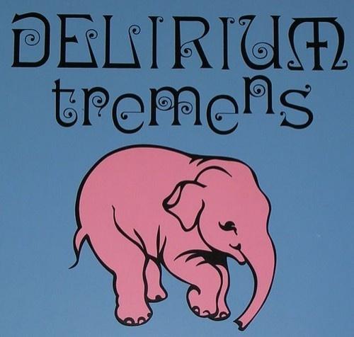 Good Restaurant Dumbo