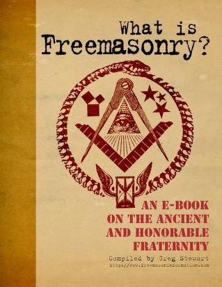 What Is Freemasonry    Topics freemasonry, lodge, masonic, lodges, masonry, fraternity, mason, freemasons, freemason, masons, grand lodge, masonic lodge, prince hall, master mason, grand lodges, good men, famous freemasons, york rite, united grand, three degrees  SHOW MORE      What Is Freemasonry      Pages 46  Language English  Collection folkscanomy_masonry; folkscanomy; additional_collections