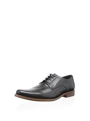The Generic Man Men's Nava1 Leather Shoe