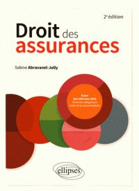 Salle Lecture - KCM 2875.8 ABR- BU Tertiales http://195.221.187.151/search*frf/i?SEARCH=9782340016002&searchscope=1&sortdropdown=-