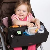 17 Best images about Diono Stroller Accessories on Pinterest | Kid ...
