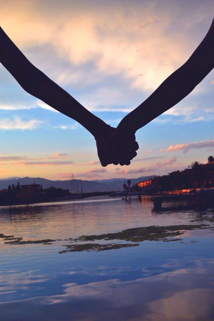 L'amicizia oltre la distanza!  #photobyme