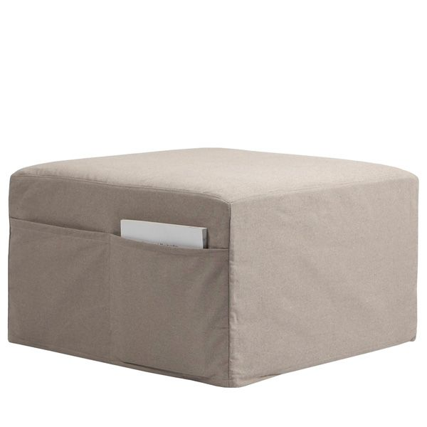 M s de 25 ideas fant sticas sobre colchon plegable en for Colchon para sofa cama plegable