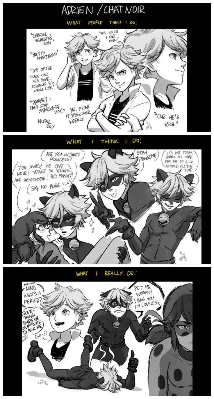 loiras chat de sexo