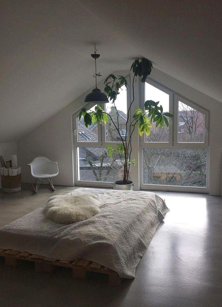 cozy minimalist bedroom decor ideas minimalist home on cozy minimalist bedroom decorating ideas id=24570