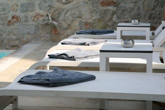 Orloff Resort, Spetses | Recidencia