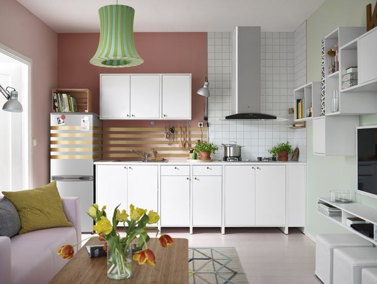 Best 25+ Ikea catalogo ideas on Pinterest Catálogo de ikea 2015 - küchen ikea katalog