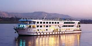 History and tourism: Why Go a Nile Cruise in Egypt