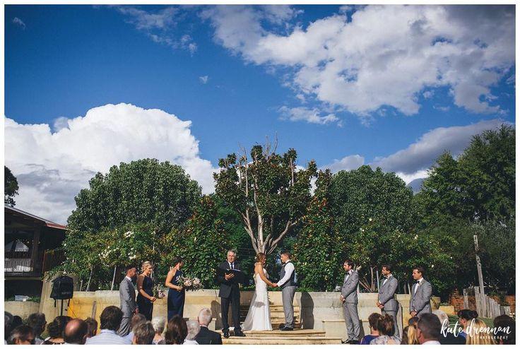 Barrett-Lane-Perth-Wedding-Venue-Photos-Kate-Drennan-Photography-Perth-Weding-Photographer_049