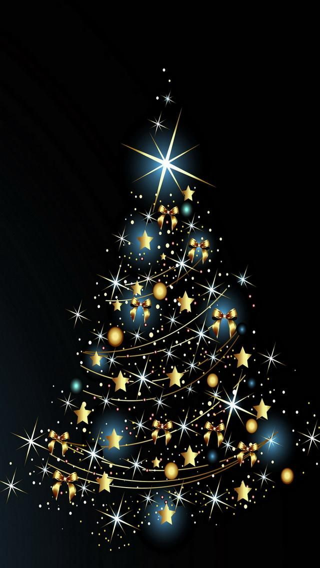 1000  ideas about christmas phone wallpaper on pinterest