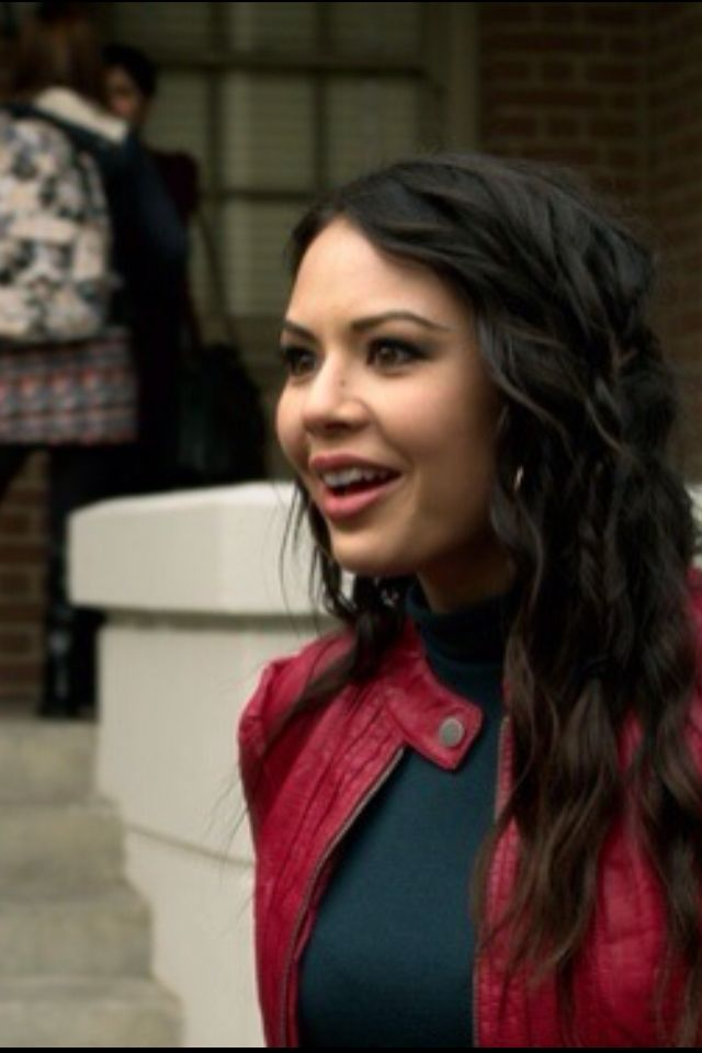 cropped hair styles 92 best images about mona vanderwaal played by janel 4230