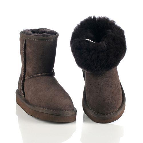 ugg boots kinder sale