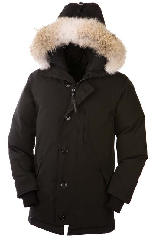 50 best canadian goose wear images on Pinterest | Canada goose ...