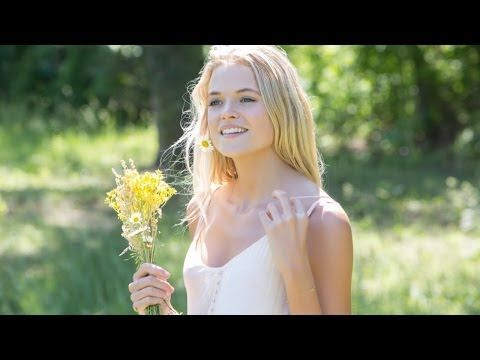 [Drama Movie] Watch Endless Love Full Movie Streaming Online Free (2014) 720p HD Quality