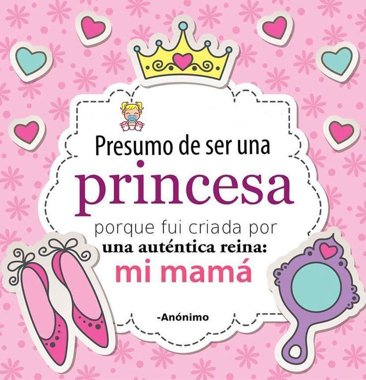 35 best images about FRASES PARA MAMA on Pinterest | Te